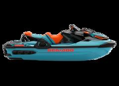 2019 Sea-Doo/BRP Wake Pro 230