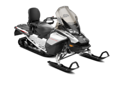 2019 SKI-DOO EXPEDITION SPORT REV GEN4