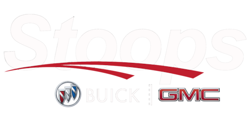 STOOPS BUICK-GMC