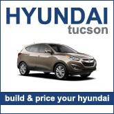 Build U0026 Price