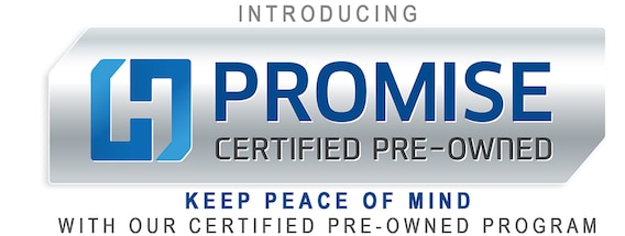 Hyundai Certified Pre Owned >> Certified Pre Owned Program Stouffville Hyundai