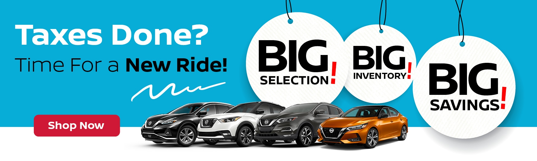 Pre-Owned Featured Vehicles - Stouffville Nissan