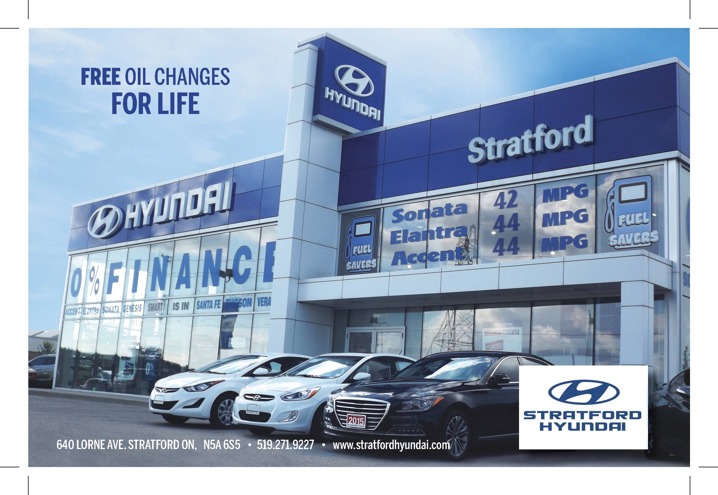 new dealerships portfolio hyundai logo