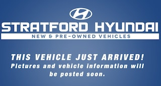2013 Hyundai Elantra GLS | SUNROOF | BLUETOOTH | ALLOYS | Sedan