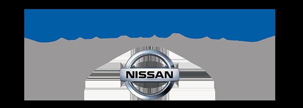 Stratford Nissan