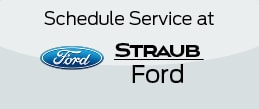 Schedule Service at Straub Ford