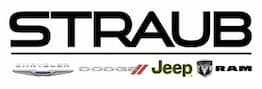 Straub Chrysler Dodge Jeep Ram