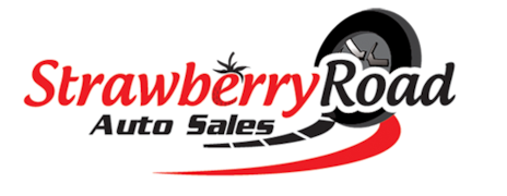 State Road Auto Sales >> Strawberry Road Auto Sales New Dealership In Pasadena Tx