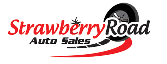 Strawberry Road Auto Sales