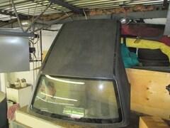 1990 BMW 325ic toit rigide pour décapotable Décapotable ou cabriolet