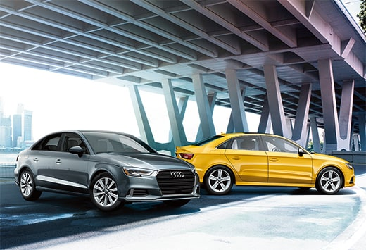 New Audi Car Specials In Salt Lake City Audi Salt Lake City - Audi car jordan