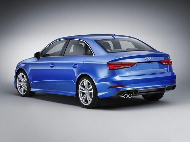 Audi A6 Mmi Navigation Dvd Download