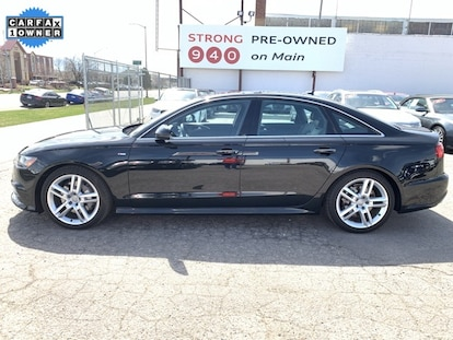 best loved ab298 2d3b0 Audi Salt Lake City