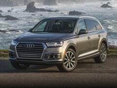New Audi Models for sale 2019 Audi Q7 2.0T Premium SUV WA1AHAF74KD018918 in Salt Lake City, UT