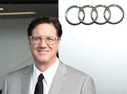 Meet Our Staff How To Contact Audi Salt Lake City In Utah
