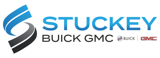 Stuckey Buick GMC
