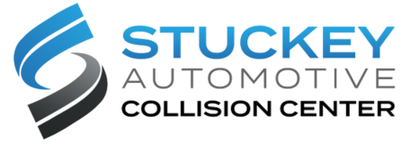 Stuckey Automotive Collision Center