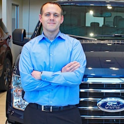 John Stuckey Ford >> Stuckey Ford Team Stuckey Ford Inc New Ford Dealership In
