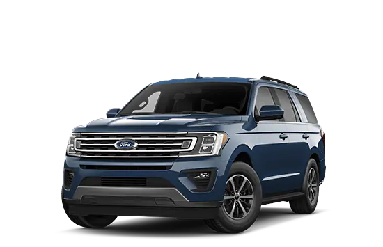 2021 Ford Expedition in Hollidaysburg, PA