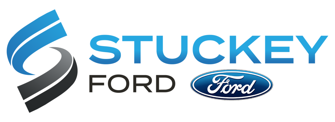 Stuckey Ford Inc.
