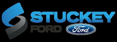 Stuckey Ford Inc.