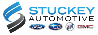 Stuckey Automotive