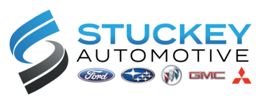 Stuckey Automotive