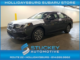 New 2019 Subaru Legacy 2.5i Sedan 9S791 in Hollidaysburg, PA