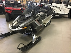2019 POLARIS 550 Indy Adventure 144