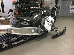 2019 POLARIS 600 Switchback SP 144