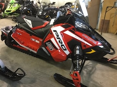 2019 POLARIS 600 Switchback PRO-S