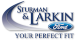 Sturman & Larkin Ford Inc.