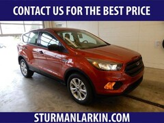 new Ford for sale  2019 Ford Escape S SUV in Pittsburgh, PA