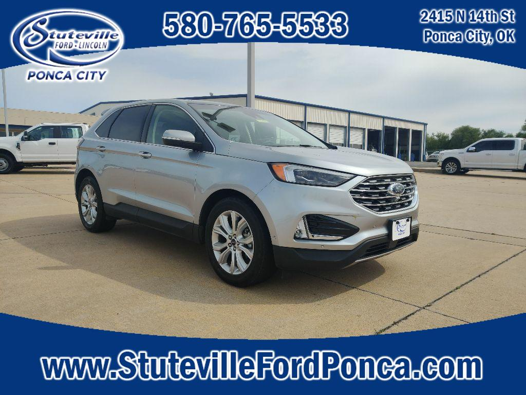 used vehicle inventory stuteville ford lincoln of ponca city in ponca city stuteville ford lincoln of ponca city