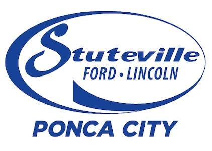 Stuteville Ford Lincoln of Ponca City