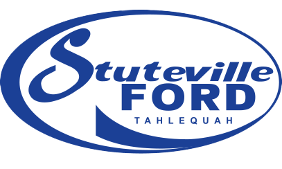 Stuteville Ford of Tahlequah