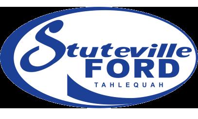 Stuteville Ford of Tahlequah