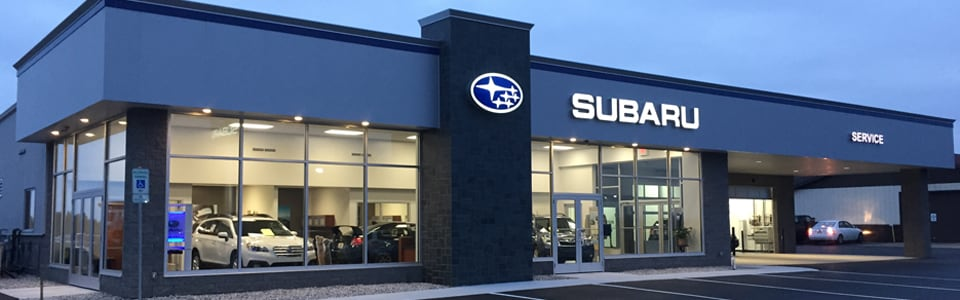 Subaru By-The-Bay.jpg