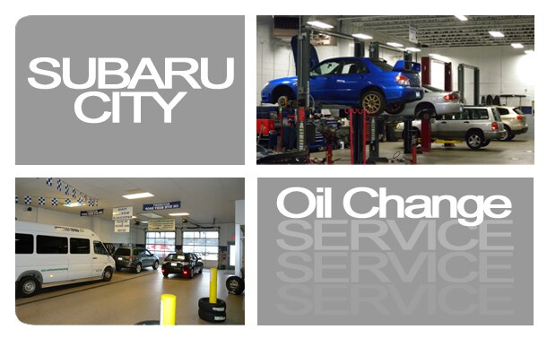 Cheap Oil Change Near Me Prices And Coupons
