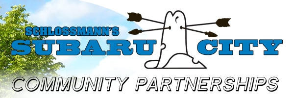 Community Partnerships Subaru City of Milwaukee