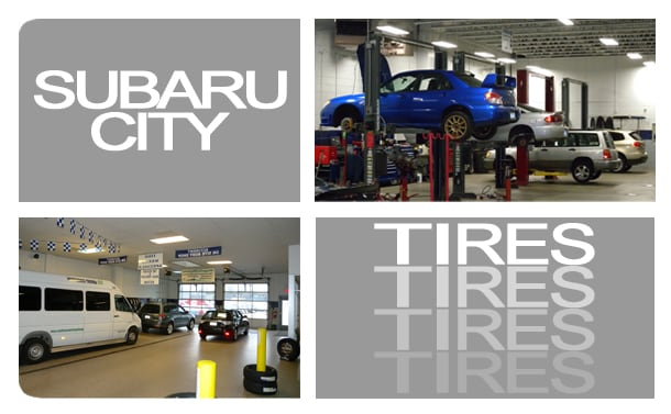 Tire Store Milwaukee Discount Tires Tire Service Tire