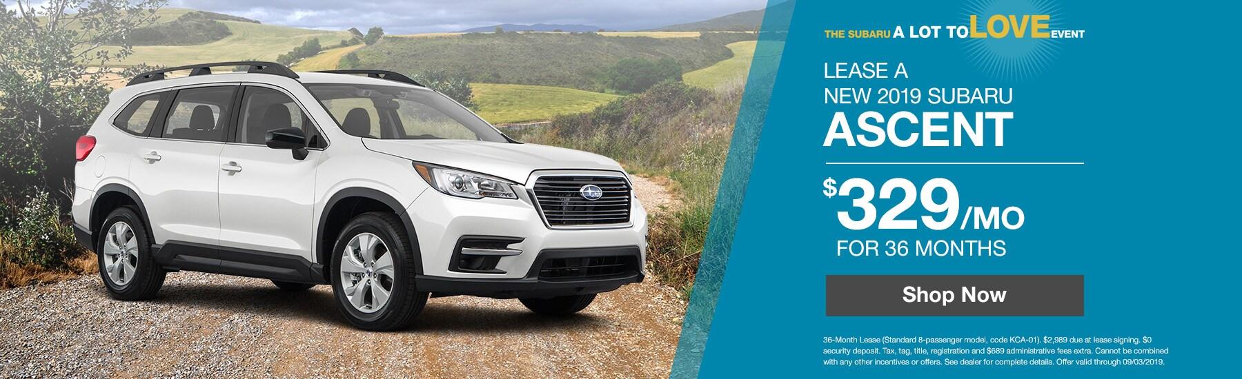Subaru Of Concord >> New 2019 Subaru Used Car Dealer Concord Nc Subaru Concord