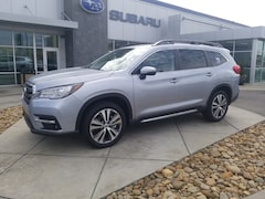 New 2019 Subaru Ascent Limited 8-Passenger SUV 4S4WMAJD5K3448561 for sale in Concord NC, at Subaru Concord - Near Charlotte
