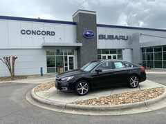 New 2019 Subaru Legacy 2.5i Limited Sedan 4S3BNAN68K3030653 for sale in Concord NC, at Subaru Concord - Near Charlotte