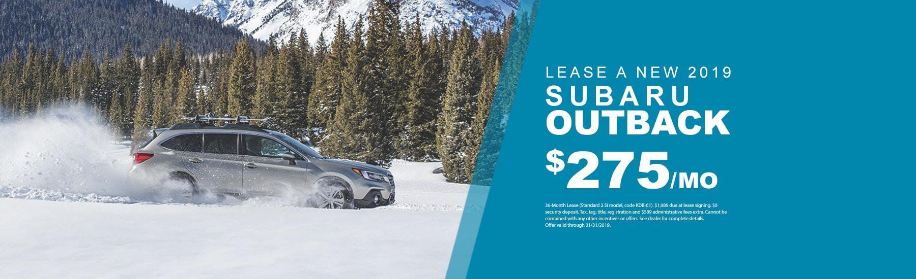 Car Dealerships In Monroe Nc >> New 2019 Subaru & Used Car Dealer Concord NC | Subaru ...