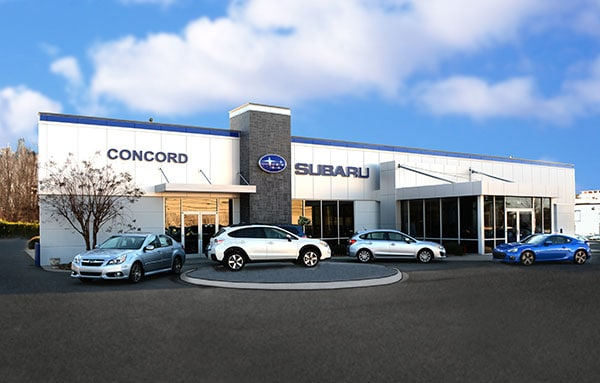 about subaru concord new used car dealer serving mooresville nc charlotte nc monroe nc. Black Bedroom Furniture Sets. Home Design Ideas