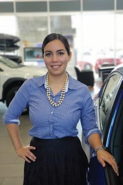 Brian Harris Used Cars >> Staff | Subaru El Paso