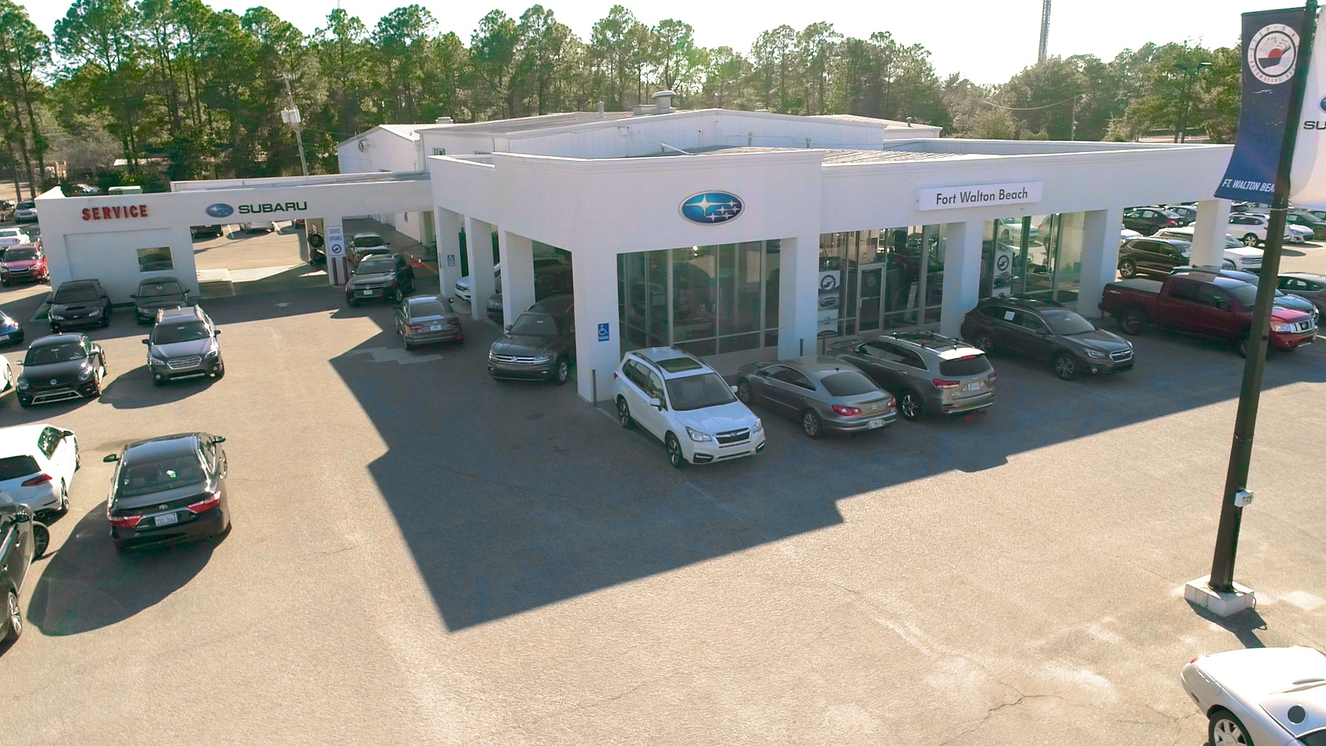 Subaru of Fort Walton Beach Store Photo.jpg