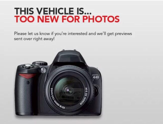 2016 Toyota Avalon XLE Sedan PGU218257
