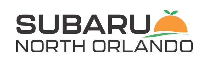 Subaru North Orlando